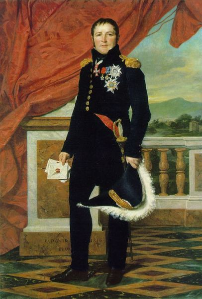 el-general-gerard-1816