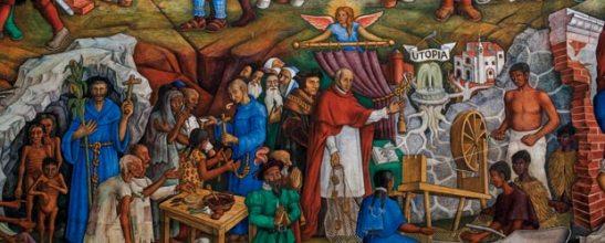 fragmento-del-mural-de-juan-ogorman-historia-de-michoacan