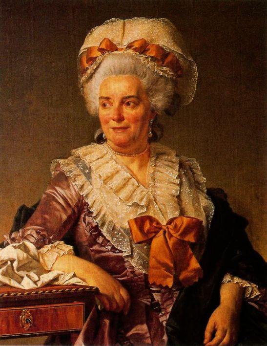 madame-pecoul-suegra-del-artista-1784
