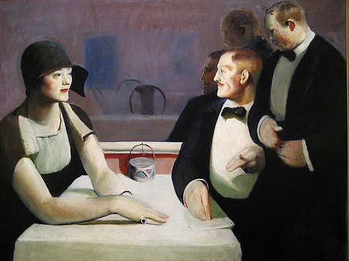mr.-and-mrs.-chester-dale-dine-out-1924