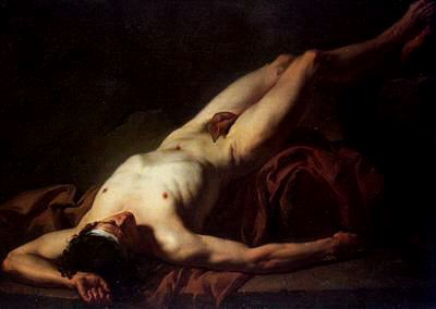 nude-study-of-hector-1778