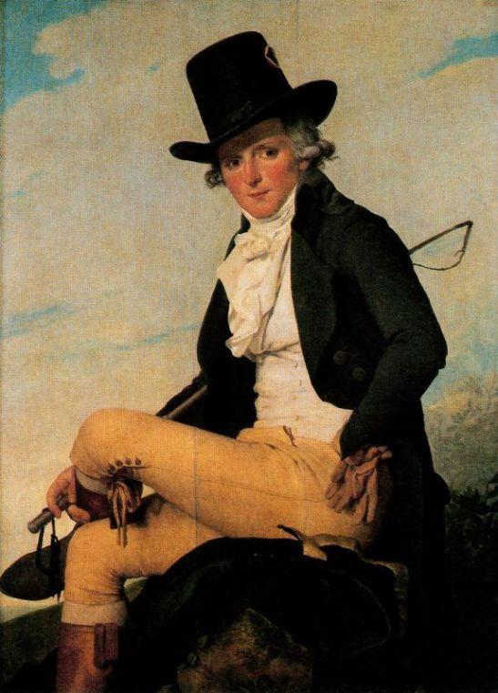 pierre-seriziat-cunado-del-artista-1795