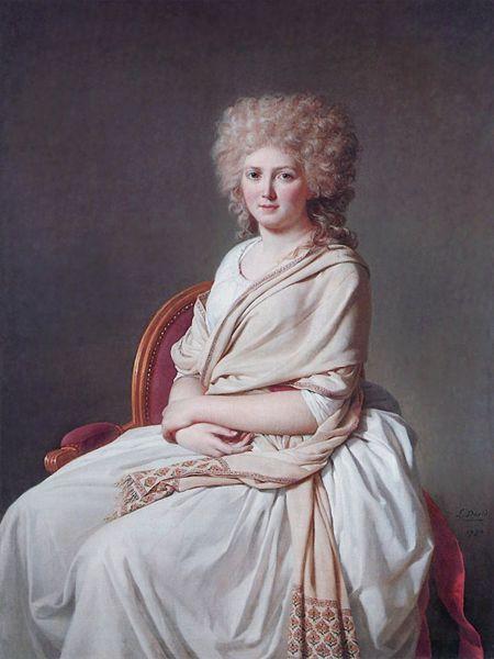 retrato-de-anne-marie-louise-thelusson-condesa-de-sorcy-1790