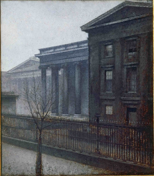 from-the-british-museum-winter-1906