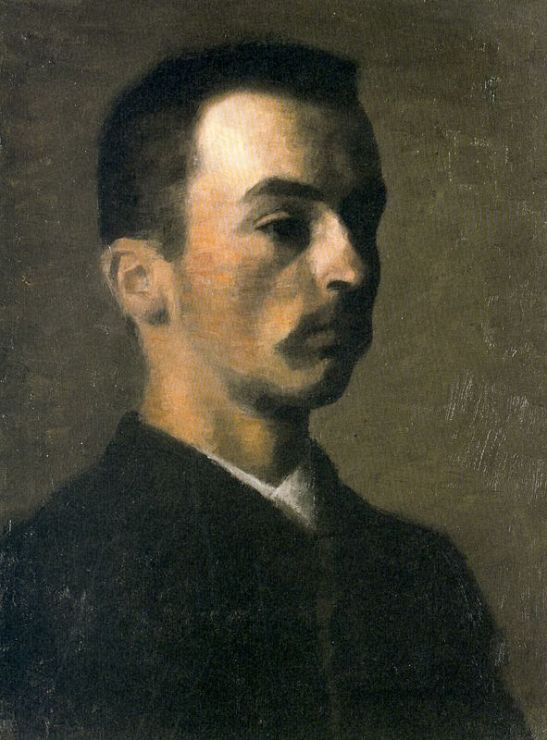 self-portrait-1889