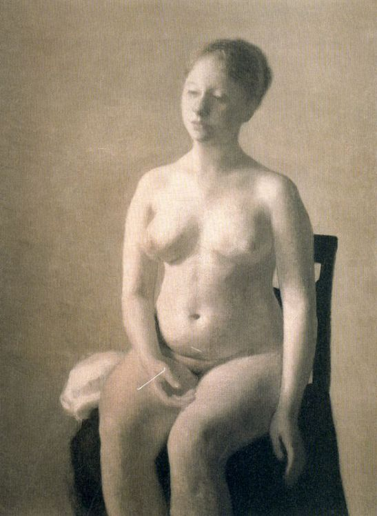 study-of-a-model-of-nude-female-model-1889
