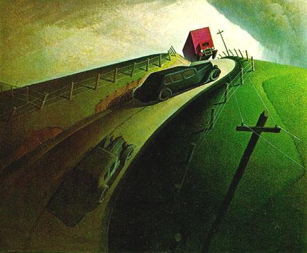 death-on-ridge-road-1935