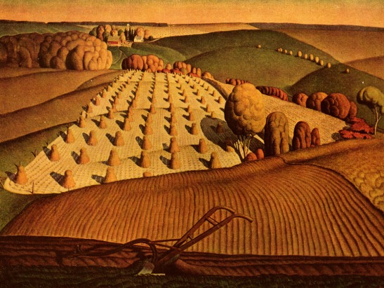 fall-plowing-1931