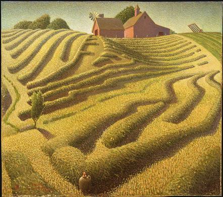 haying-1939