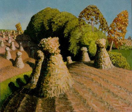 iowa-cornfield-1941