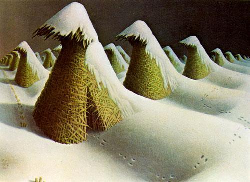 january-1940