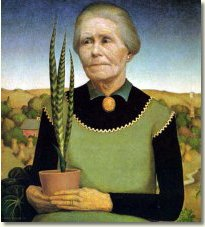 woman_with_plant, 1929