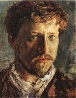 autorretrato-1880