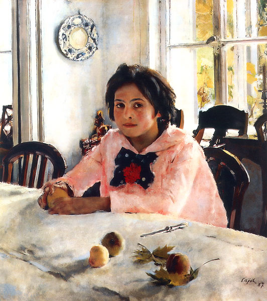 girl-with-peaches, 1887