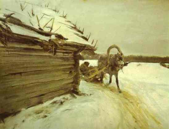 in-winter-1898