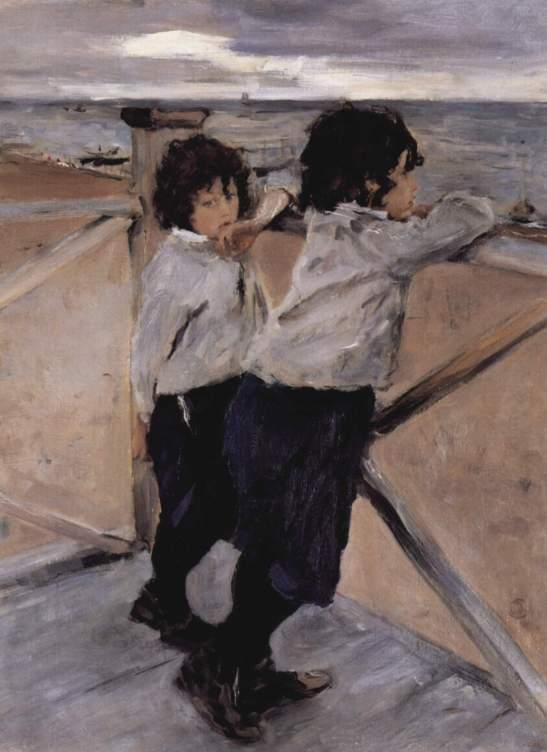 kinder-1899