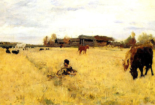 october-domptkanovo-1895