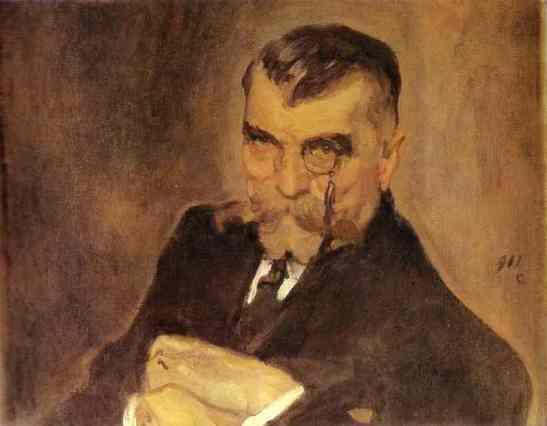 portrait-of-alexei-stakhovich-1911