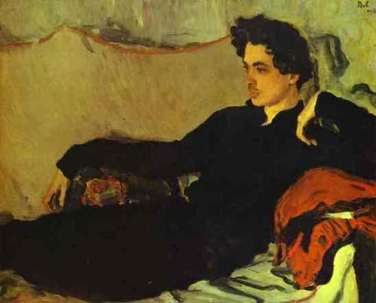 portrait-of-nikolay-pozniakov-1908