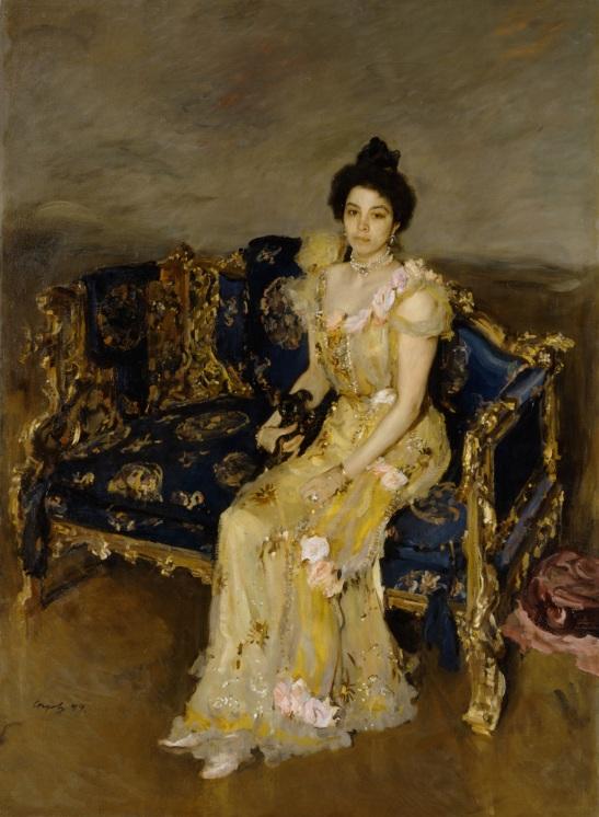 portrait-of-sofia-botkina-1899