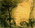 cristo-agonizante-1886