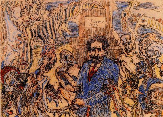 demons-teasing-me-1895