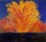 le-feu-de-artifice-1887