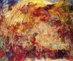 la-aniquilacion-del-angel-rebelde-1889