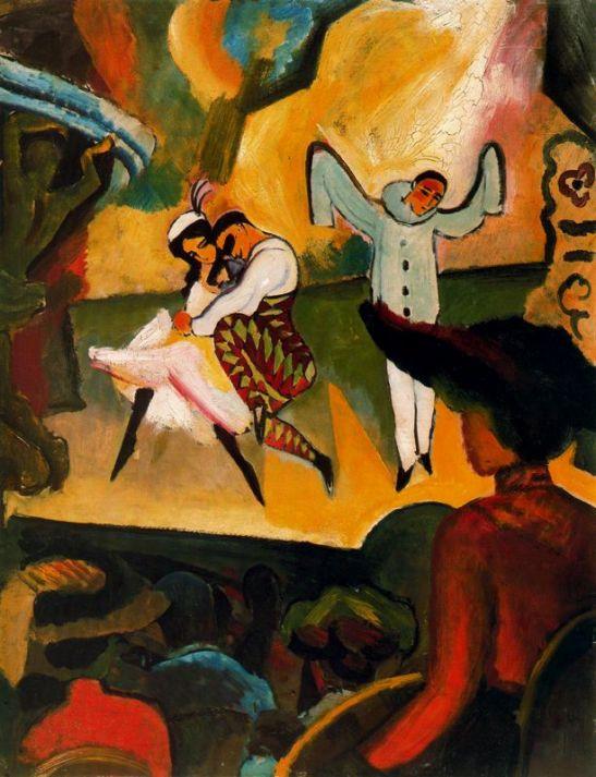 ballet-ruso-1912