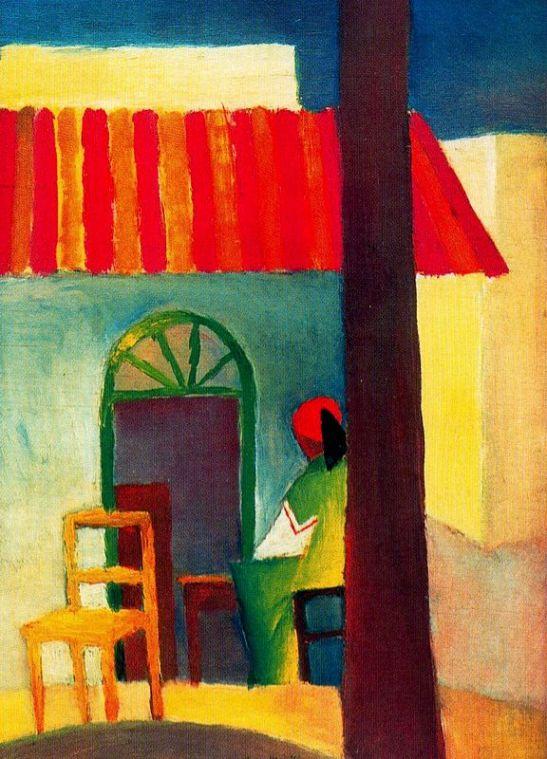 cafe-turco-1914