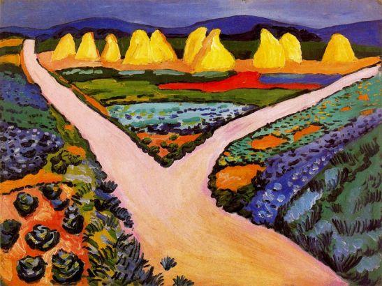 campos-de-hortalizas-1911
