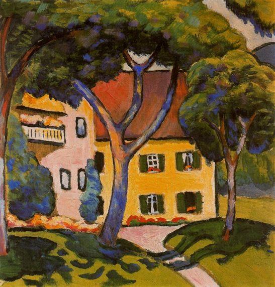 casa-de-staudach-en-tegernsee-1910