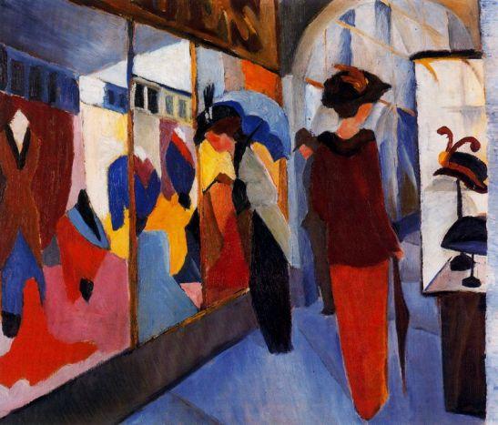 tienda-de-modas-1913