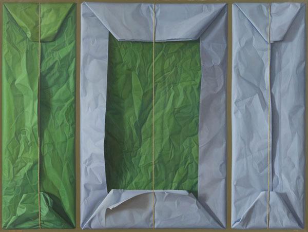 Claudio Bravo (1936-2011) | Arte & Artistas