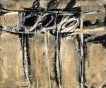 Untitled, 1951