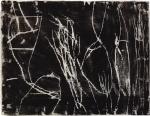 Untitled,,1953