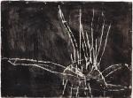 Untitled,,,1953